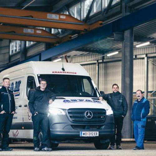 Astam-Industrie-Image-20201116-010-Rene-Knabl