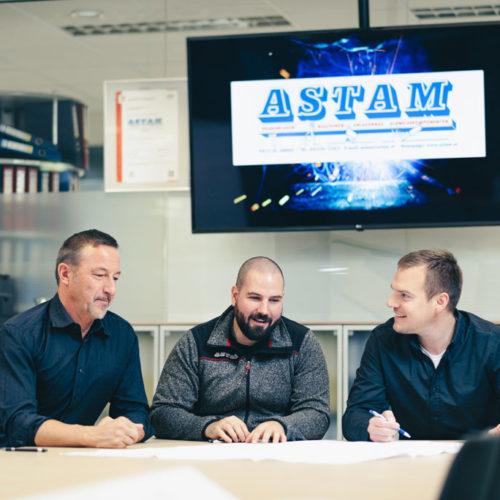 Astam-Industrie-Image-20201116-060-Rene-Knabl