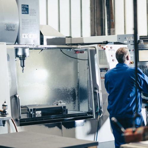Astam-Industrie-Image-20201116-078-Rene-Knabl