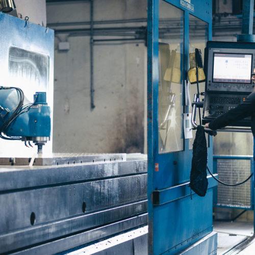 Astam-Industrie-Image-20201116-091-Rene-Knabl