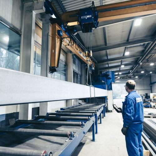 Astam-Industrie-Image-20201116-100-Rene-Knabl
