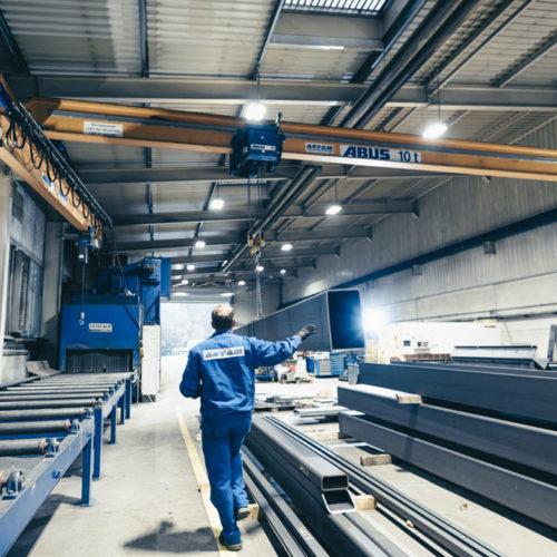 Astam-Industrie-Image-20201116-101-Rene-Knabl