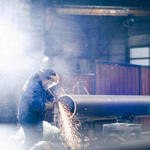 Astam-Industrie-Image-20201116-111-Rene-Knabl