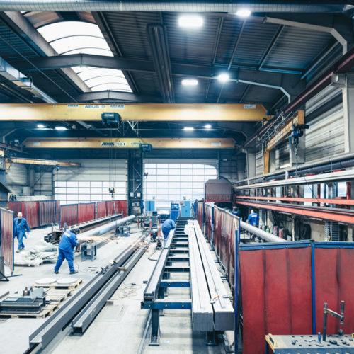 Astam-Industrie-Image-20201116-120-Rene-Knabl