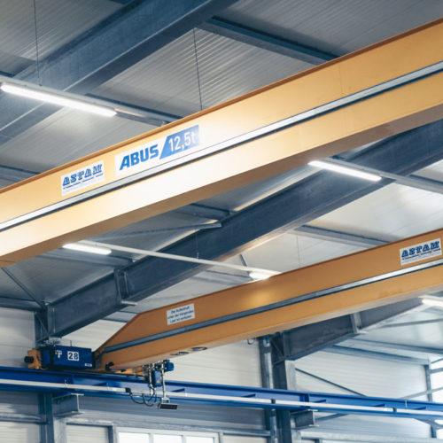 Astam-Industrie-Image-20201116-140-Rene-Knabl