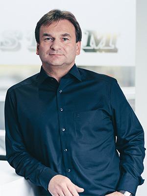 Ing. Franz Lessiak