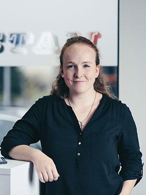 Laura Pichler