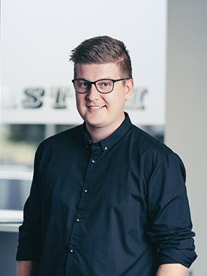 Markus Langthaler